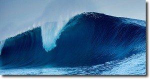 aahim_waves