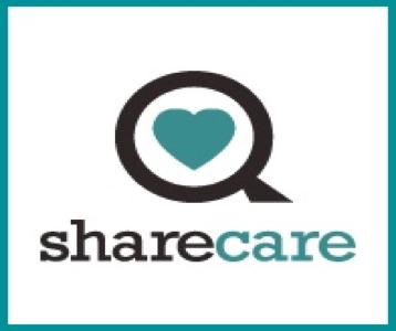 Sharecare Health Data Services