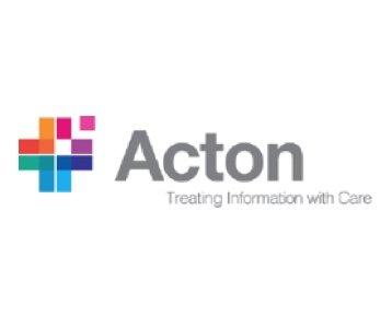 Acton Corporation