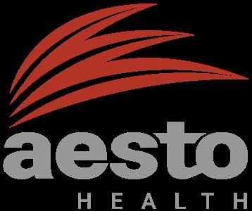 Aesto Health