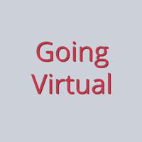 AAHIM Going Virtual