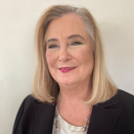 Donna Crew, RHIA, ICD-10 Trainer