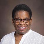 Joan Wilder, MSHI, RHIA, CPC Certified ICD-10-CM Trainer