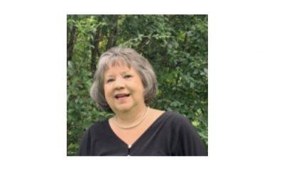 Member Highlights – Reba Sanders, RHIA
