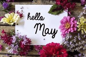 AAHIM e-Alert  – May 7, 2021