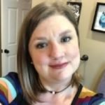 Christy Jones, RHIT, CDIP, CCS
