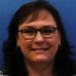 April Hays, BS Ed., MA Ed., RHIT