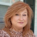 Debra Holmes, RN, BSN, CCDS