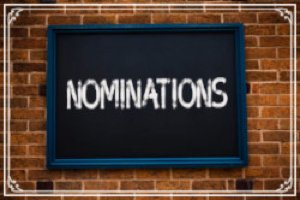 AAHIM Call for Board Nominations