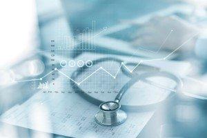 Healthcare Fraud Summit